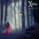 Once upon a time Album - Xiphea