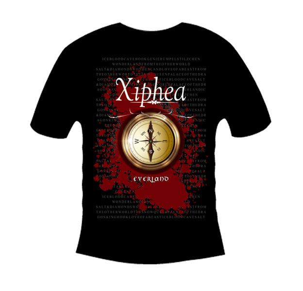 Xiphea Everland