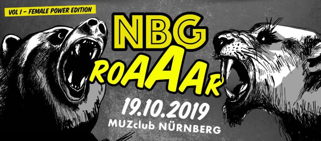 NBG ROAAAR