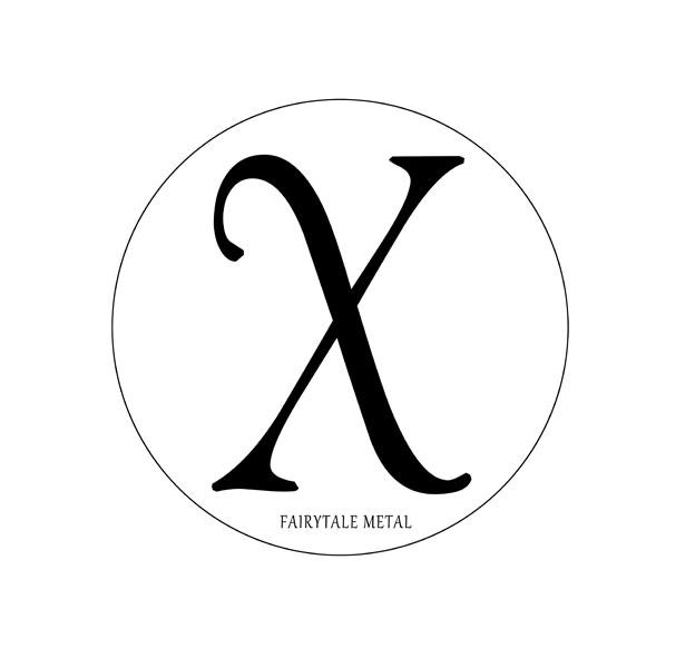 xiphea-thex-motiv