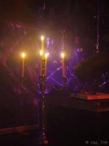 Fairymetal Night Nürnberg