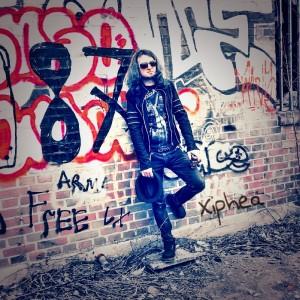 xiphea-bence-rockstar